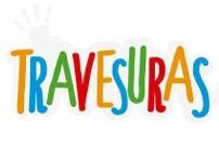 TRAVESURAS